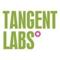 @tangentlabs