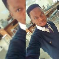emedee's user avatar