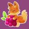 @RazzleberryFox