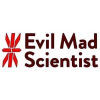@evil-mad