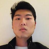 @cheungt