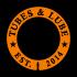 @tubesandlube