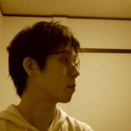 @kuniyoshi