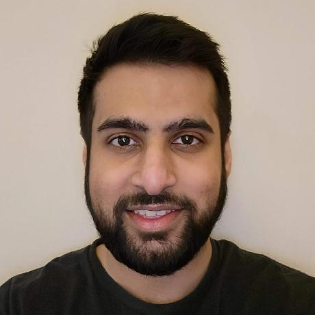 ✨ A zero config JavaScript linter with support for Typescript, Flow, and React.