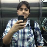 @mezalejandro