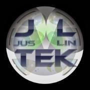 @juslintek