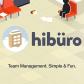 @Hiburo