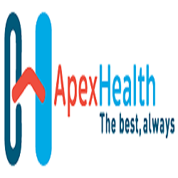 apexhealthtech