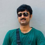@praskarnam