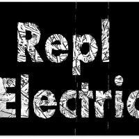 @repl-electric
