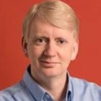 Alan Kent avatar