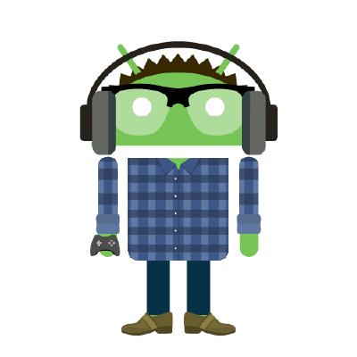 GitHub - SatoruKawase/I-Sabre-K2M: Audiophonics I-Sabre K2M DAC