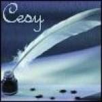 @cesy