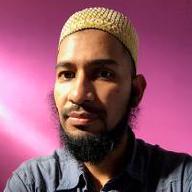 @adahodwala