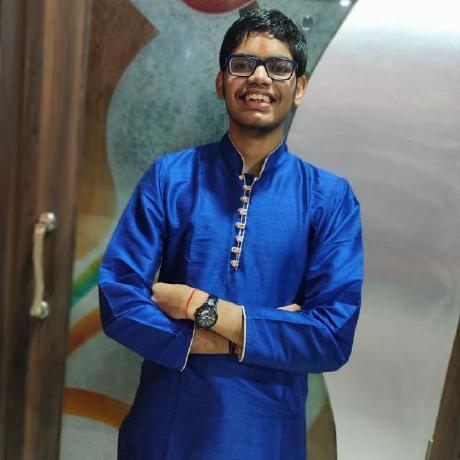Achalesh Lakhotiya
