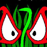 @FRC179Swamp
