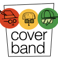coverband-service
