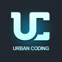 @urbancoding