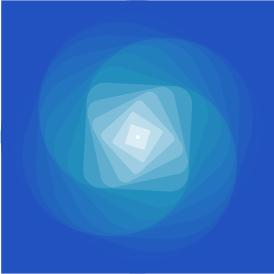 xiehuc (xiehuc) / Starred · GitHub