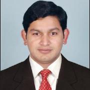 @arshadmohammad