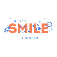 Smile SA