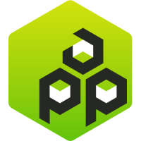 @node-app