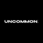 @get-uncommon