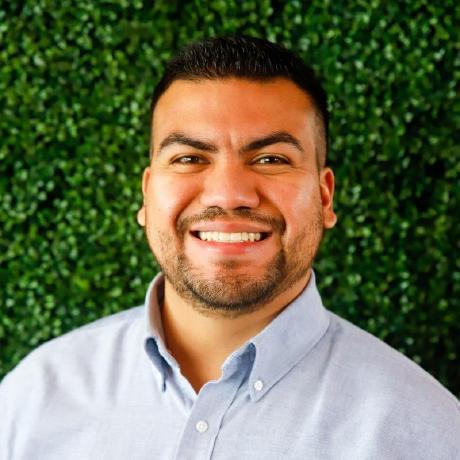 David Martínez's profile image