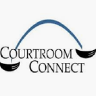 courtroomconnect