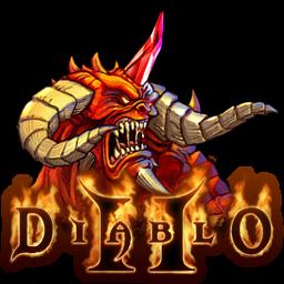 OpenDiablo2