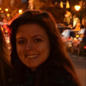 Alessandra Leonhardt
