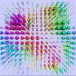 @lattice