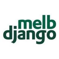 @MelbDjango