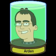 @ardenpm