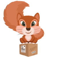 @Squirrel