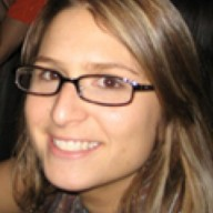 @Samanthatoy