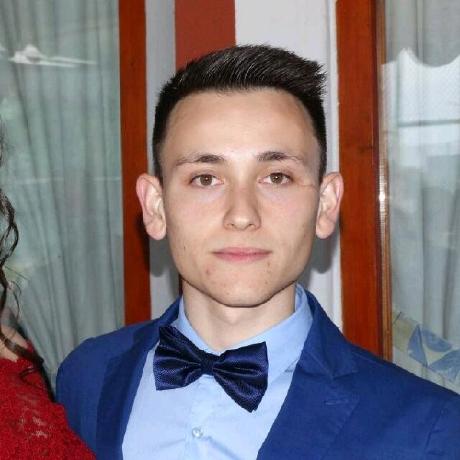 Nikolay Apostolov
