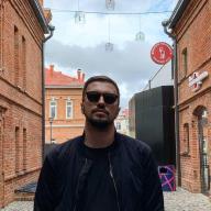 @grigory-leonenko