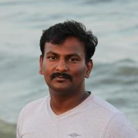 maheswaranapk