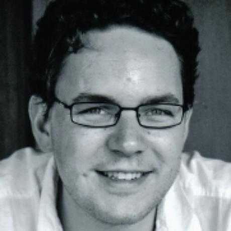tyskjohan ( Johan Almqvist )