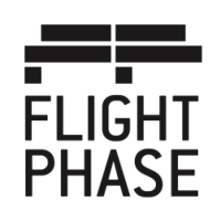 @Flightphase