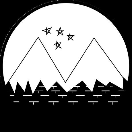 Mymy Tran's avatar