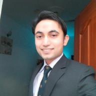@Asad-Ali-Bhatti