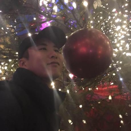 yipengyou Chang