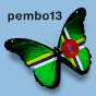 @pembo13