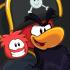 @PenguinMafia