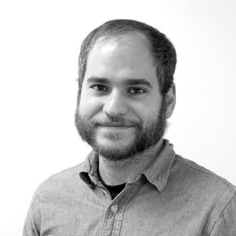 Ivan Sued's avatar