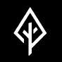 @treebeardtech