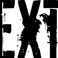 @Extremefjb