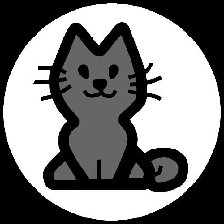 CatCuddler
